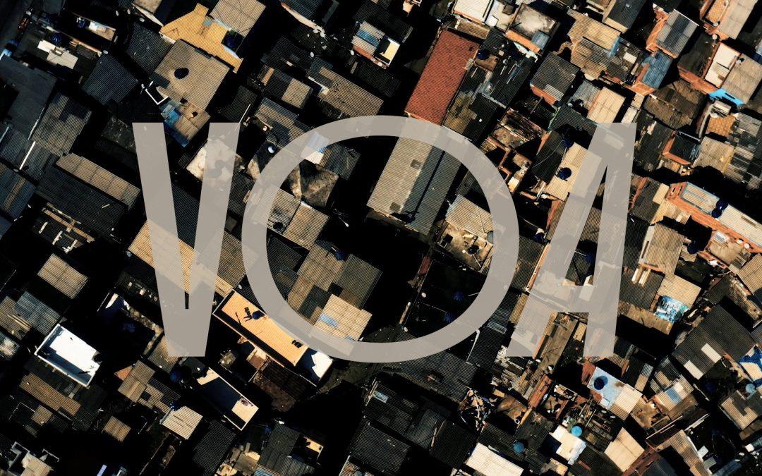 VOA 2021: Ambev recruta ONGs de todo o Brasil para quarta edição do seu programa de mentoria