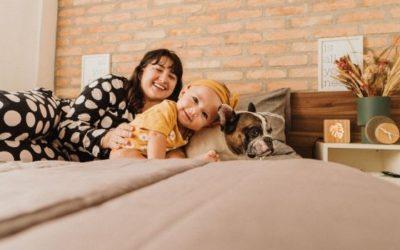Karsten lança websérie especial de Dia das Mães no Instagram