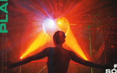 Beck's movimenta cenário da música eletrônica underground com galeria virtual