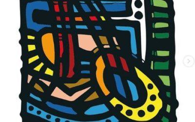 Nova galeria de arte do Shopping Itaguaçu receberá artistas renomados do Estado