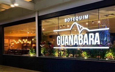 Boulevard Itaguaçu é inaugurado e contempla um mix gastronômico